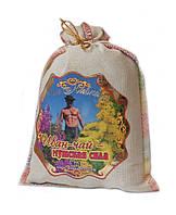 Травяной сбор Иван-чай - мужская сила №1, 150 гр