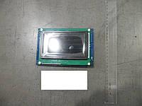Плата управления MC7 для Primus RX 180