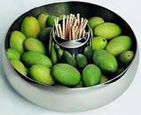 Блюдечко для маслин Berghoff 1108582, фото 3
