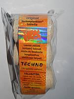 Технопланктон Techno 100% оригинал пр-ва Венгрия original