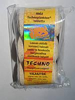 Технопланктон Techno 100% оригинал пр-ва Венгрия mez