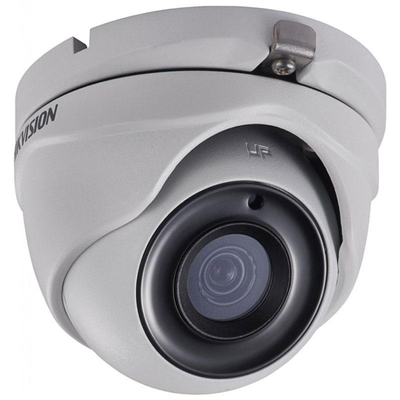 Видеокамера HD-TVI Hikvision DS-2CE56H0T-ITM