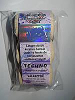 Технопланктон Techno 100% оригинал пр-ва Венгрия fokhaqymas