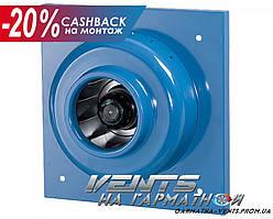 Вентилятор приточный Вентс ВЦ-ПН 125