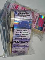 Технопланктон Techno