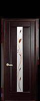 """Дверь межкомнатная """"Премьера + Р1"""" (с рисунком), фото 1"""