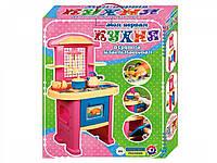 Кухня - 4 ТехноК
