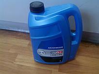 Антифриз LUXE -40 (синий) 5кг