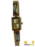 Женские часы Q&Q P223J010Y