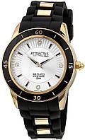 Женские часы Q&Q DA43J111Y