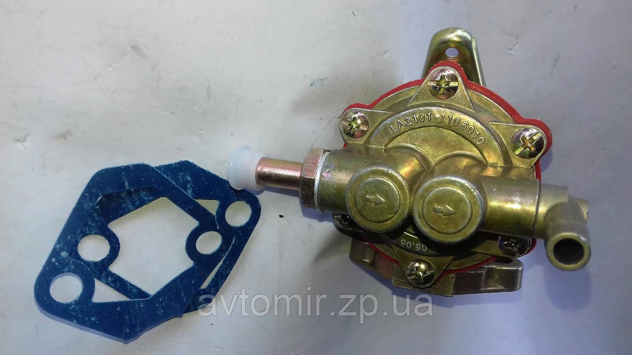 Бензонасос ВАЗ 2121,Нива  LSA