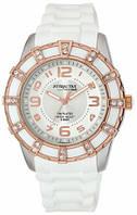 Женские часы Q&Q  DA39J524Y