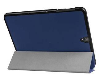 "Чехол для планшета Samsung Galaxy Tab S3 9.7"" T820/T825 Slim - Dark Blue"