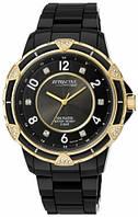 Женские часы Q&Q DA57J004Y