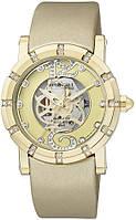 Женские часы Q&Q DA63J100Y