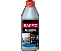 Добавка в цементные смеси БАЙРИС ПРОТИМОРОЗНИЙ морозостойкая, 1л