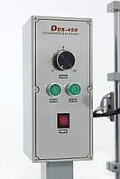 Полу-автоматическая укупорочная машина DDX-450