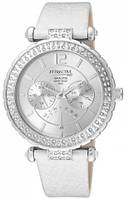 Женские часы Q&Q DA79J301Y