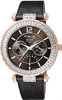 Женские часы Q&Q DA79J102Y