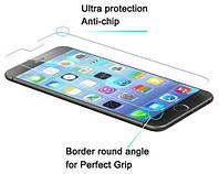 Защитное стекло Premium 2.5D для Apple iPhone 6/6s plus