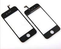 Выбираем надежный сенсорный экран для телефона