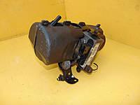 Электро ГУР усилитель руля Ситроен Джампи Сітроен Джампі Citroen Jumpy 2,0 HDI с 2007 г. в.