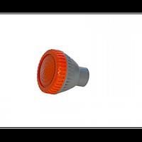 Насадка распылительная 5,8 см SLD