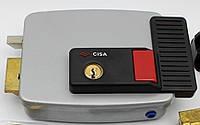 Замок накладной электромеханический Cisa 11630.50.2 (Италия)
