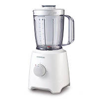 Блендер KENWOOD BLP 300 White 1.6 л
