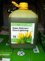 Гербицид Евро-Лайтнинг Евролайтинг BASF