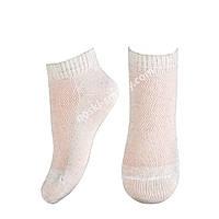 Детские летние носки из льна, фото 1