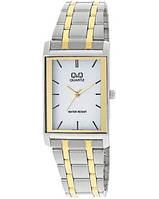 Мужские часы Q&Q V868J400Y
