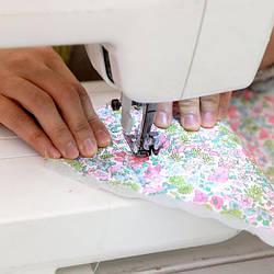 Шитье постельного белья как бизнес или как начать