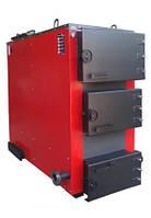 WarmHaus Industrial 150 (150 кВт)