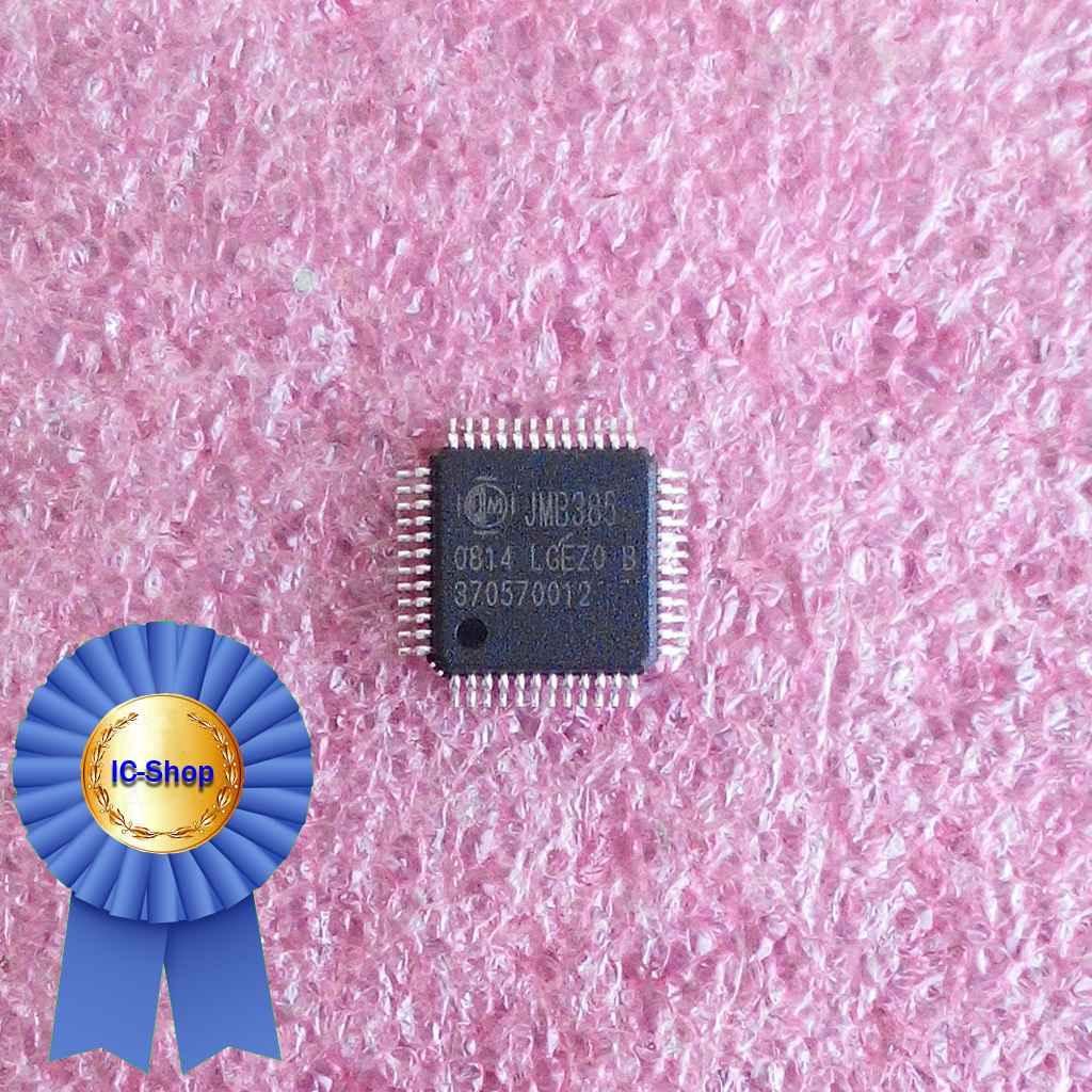 Микросхема JMB385