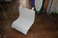 Стол для предметной съемки Falcon ST-0609 60x90