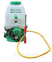Бензиновый опрыскиватель ZIRKA ОМ-120 ( 1,1 л.с.), фото 1