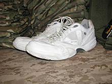 Кроссовки НАТО - Лот 22