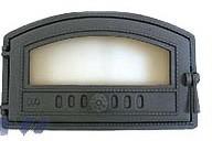 Дверца для хлебной печи SVT 423 - Сауны и Камины СК — Сауны, бани, каменки, камины, печи, каминофен, топки, Sawo, Harvia, Narvi, Helo в Киеве