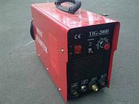 Сварочный инвертор MOSI TIG 200B, фото 1