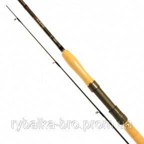 Ryobi Selene Series SL762F 160g 2.3m 5-25g Спин.штек.Selene Series SL762F 160g 2.3m 5-25g - Рибалка в Броварах