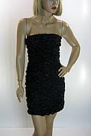 Платье Kiki Riki