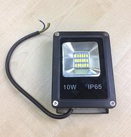 Светодиодный прожектор 10W 900Lm