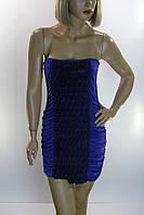 Платье  коктельное  Gute life