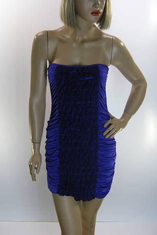 Платье  коктельное  Gute life, фото 2
