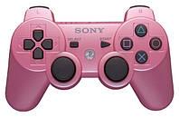 Джойстик PS3 SONY Original Bluetooth (цвета в ассортименте)!Акция