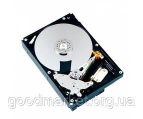 Жесткий диск Toshiba DT01ACA100, фото 2