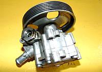 Электро ГУР усилитель руля Фиат Фіат Скудо Fiat Scudo 1.6 HDI с 2007 г. в.