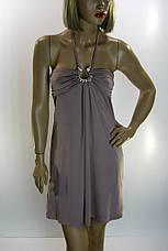 Платье  коктельное  Gute life, фото 3