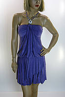 Платье  коктельное  Majore